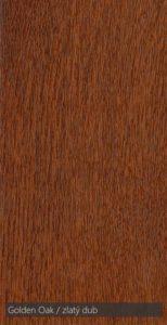 Golden Oak 49158 ( Roble dorado )