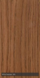 Winchester XA 49240