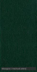 28 verde musgo