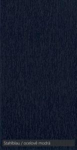 31 azul acero