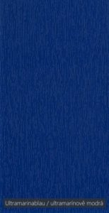 33 azul ultramar